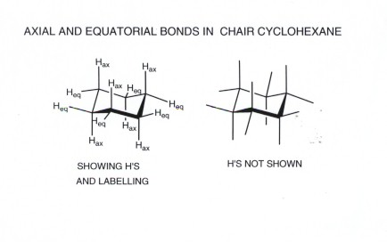 sc 1 th 178 & Cyclohexane Conformational Analysis