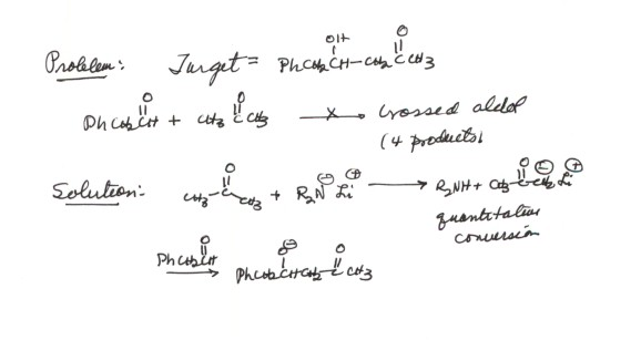 lithium diisopropylamide reaction with n buli where to buy