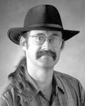 Ron Elber